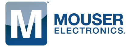 Mouser electronics  радиодетали Украина